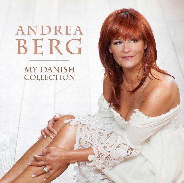 Andrea-Berg-My-Danish-Collection
