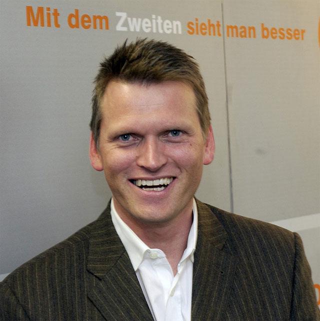 Dr-Oliver-Heidemann