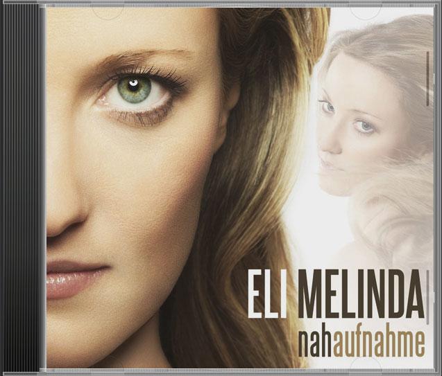 Eli-Melinda