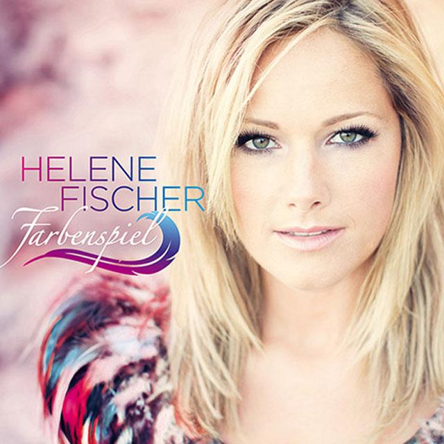 Helene-Fischer-Farbenspiel