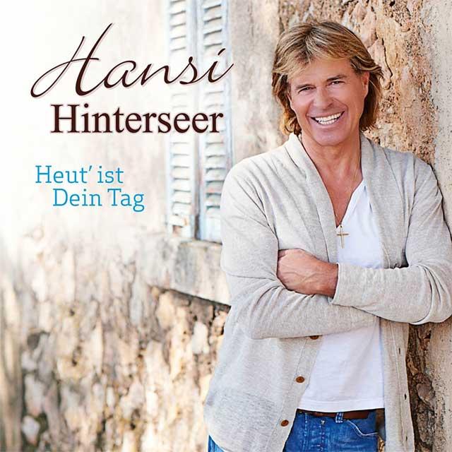 Hansi-Hinterseer-6