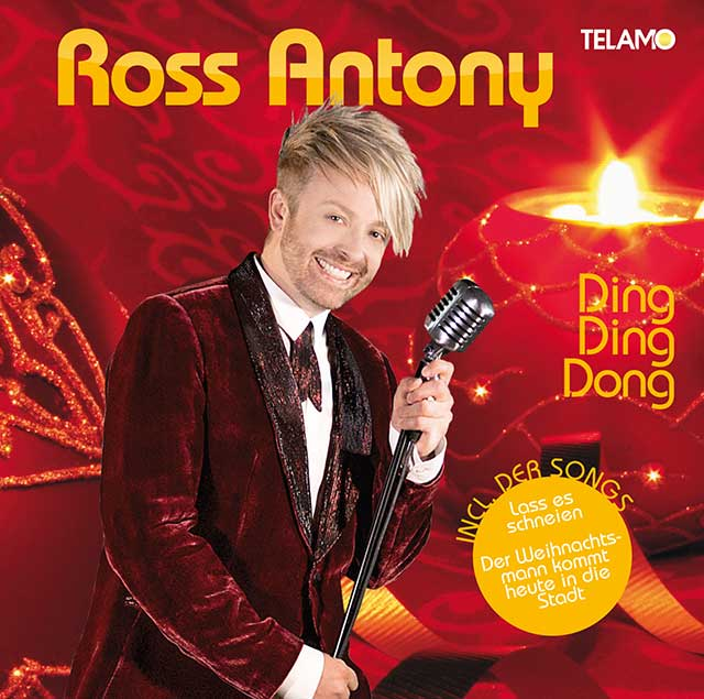 Ross-Antony---ding-ding-dong