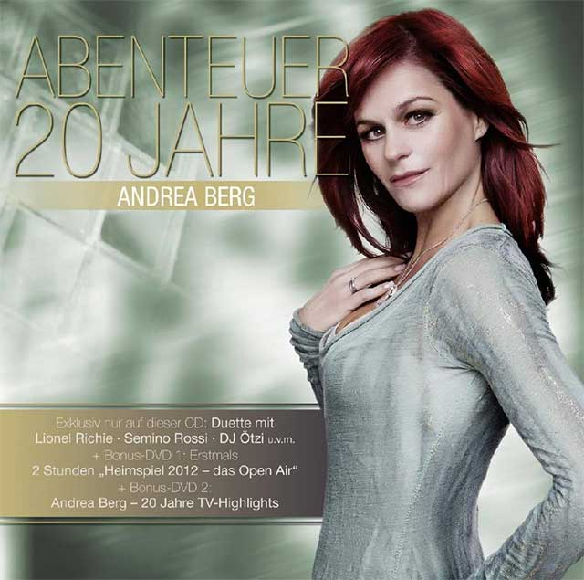 Abenteuer-20-Jahre-Andrea-Berg