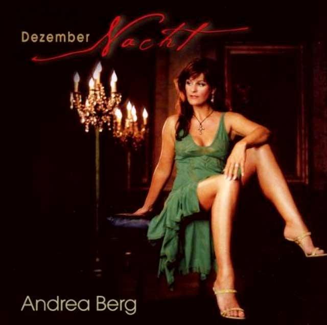 Andrea-Berg-Dezember-Nacht