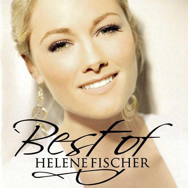 Helene-Fischer-best-off