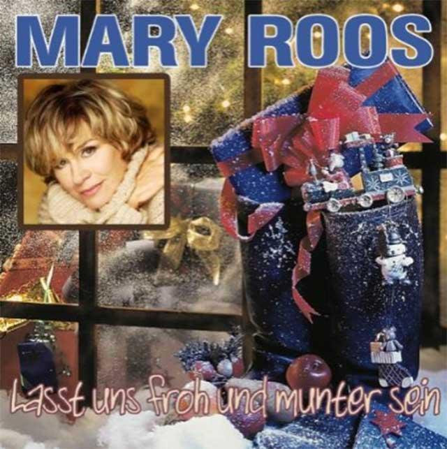 Mary-Roos-Lasst-Uns-Froh-Und-Munter-Sein