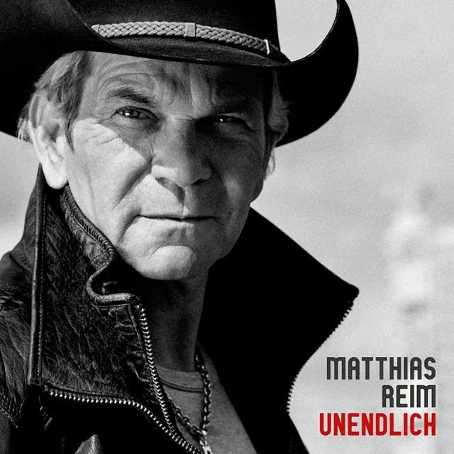 Matthias-Reim-Unendlich