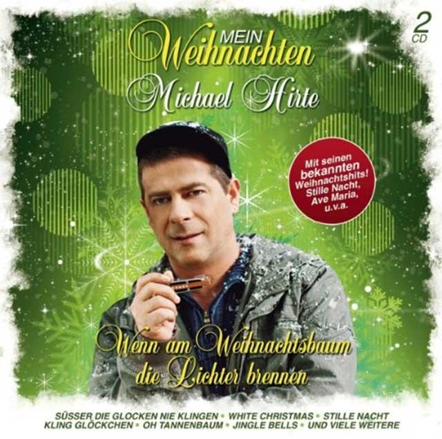 Michael-Hirte-Mein-Weihnachten