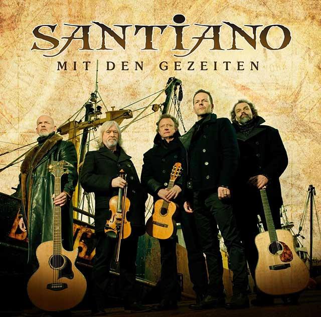 Santiano-Mit-den-Gezeiten