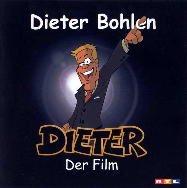 dieter-der-film-1