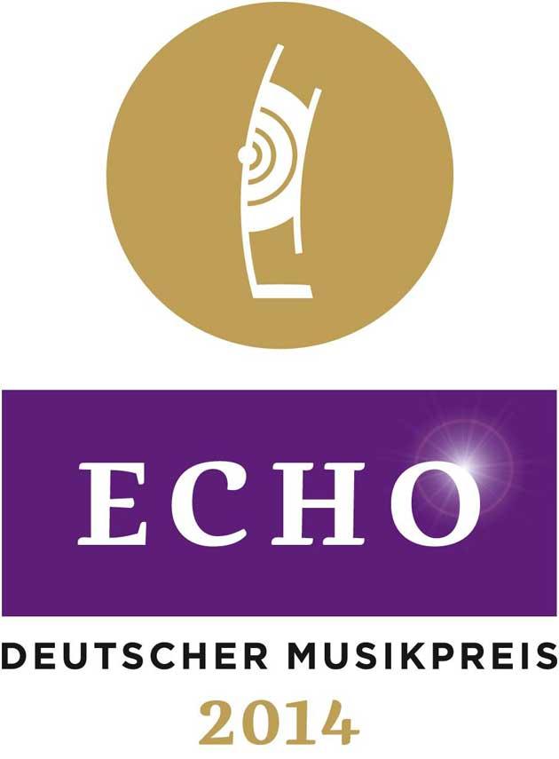 helene-fischer-echo-2014-1a