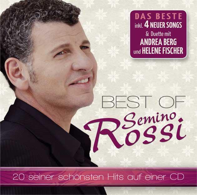 Semino-Rossi-9
