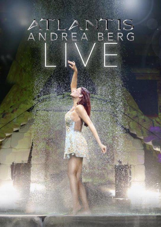 cover-Andrea-Berg-Atlantis-live