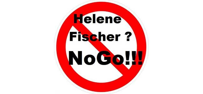 Helene-Fischer-Anti-Facebook