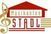 Musikantenstadl_Logo