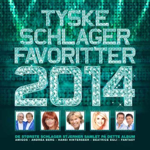 Die Schlager des Jahres Folge 16 (2011, CD) | Discogs