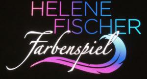 Helene-Fischer-Herning-2015