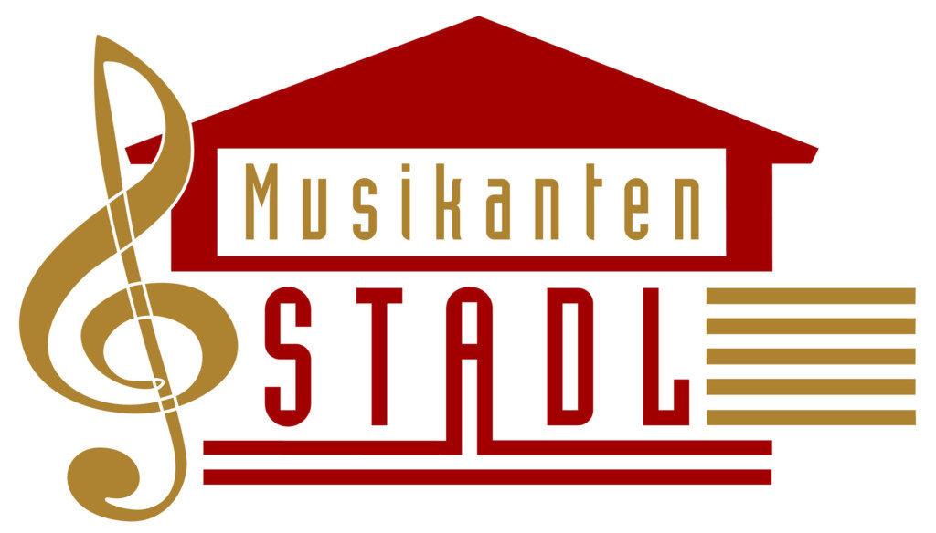 ARD/BR MUSIKANTENSTADL