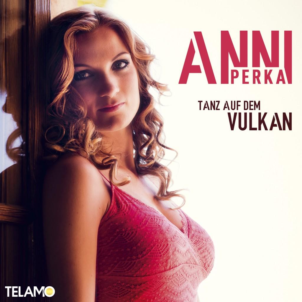 Anni_Perka_Tanz_auf_dem_Vulkan