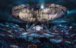Helene-Fischer-Pressebild--Farbenspiel-Live---Die-Stadion-Tournee--2015 (1)