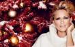 HELENE_FISCHER_Weihnachten-1_photo-by-Kristian-Schuller-small