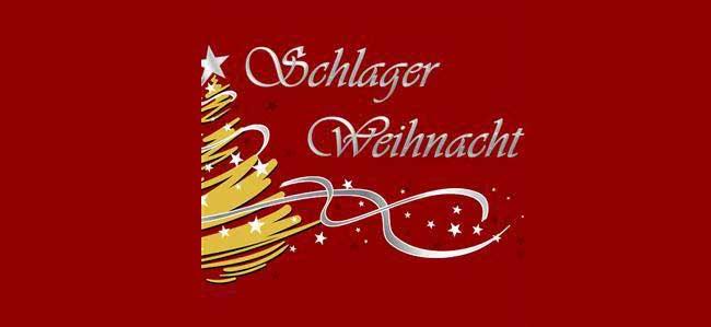 schlager_weihnacht