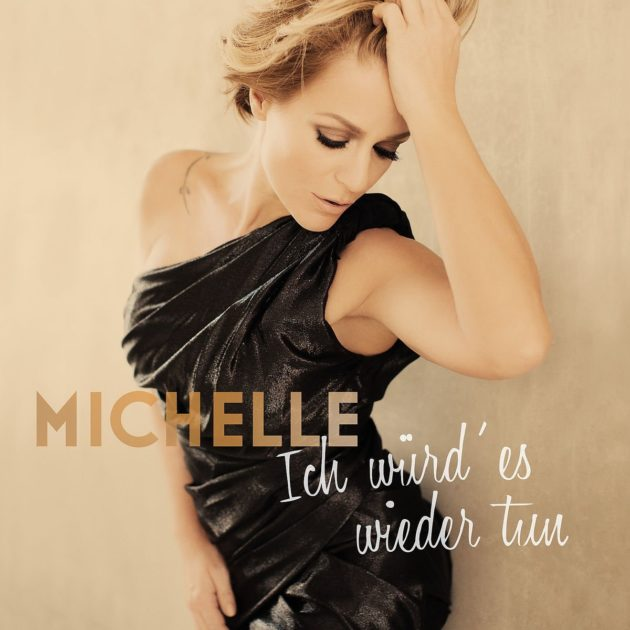 Michelle_Ich_Wird_es_wieder_tun_cover