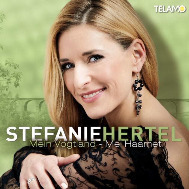stefanie-hertel-mein-vogtland-mei-haamet