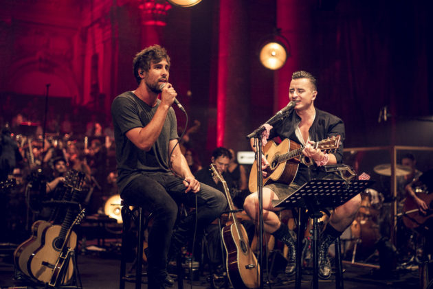 andreas-gabalier-mtv-unplugged-2