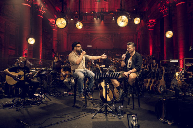 andreas-gabalier-mtv-unplugged-3