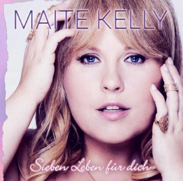 maite-kelly-neues-album-sieben-leben