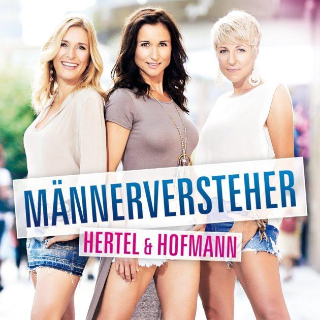 Stefanie Hertel Hofmann