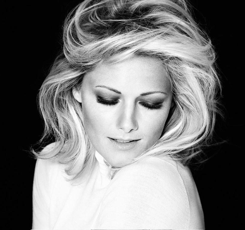 helene-fischer-ny-cd-png