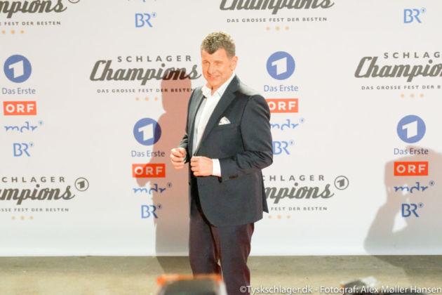 Schlager Champions 2021