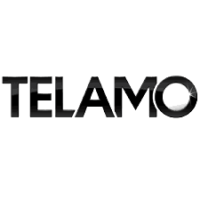 TELAMO-blackwhite