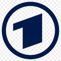kisspng-germany-ard-das-erste-logo-television-5aecbacf2eaca9.8589097515254637591912