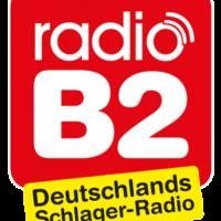 logo_web_2016