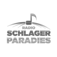 schlager-paradies