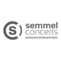semmel-concerts