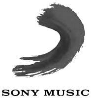 Sony-blackwhite