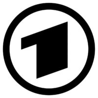 kisspng-germany-ard-das-erste-logo-television-5aecbacf2eaca9.8589097515254637591912-blackwhite